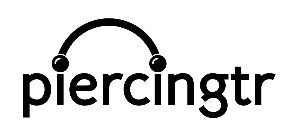 Piercing TR